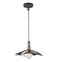 фото Подвесной светильник Lussole Loft LSP-9661 Lussole