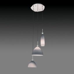 фото Подвесной светильник Lightstar Simple Light 810 810131 Lightstar