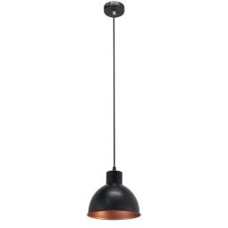 фото Подвесной светильник Eglo Vintage 49238 Eglo