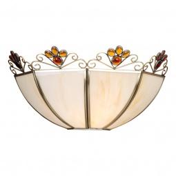 Купить Настенный светильник Arte Lamp Copperland A7862AP-1AB Arte Lamp