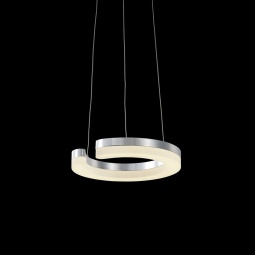 фото Светодиодный светильник Lightstar 763110 Lightstar