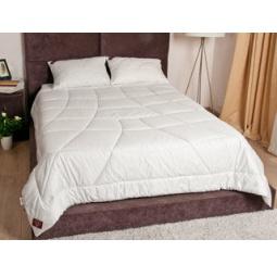 Купить Всесезонное шерстяное одеяло Cashmere Grass 200х220 см 53140 Австрия