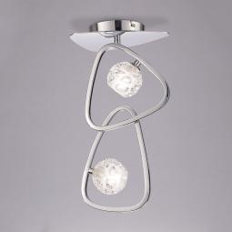 фото Потолочный светильник Mantra Lux 5015 Mantra