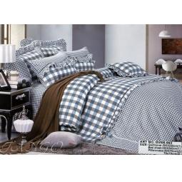 фото КПБ 1,5 спальное Provence с рюшами prov983-1 Tango