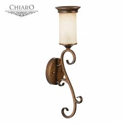 Купить Бра Chiaro Айвенго 382028401 Chiaro