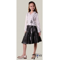 Купить Детская одежда  арт.  Д-52