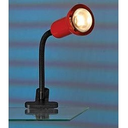 фото Настольная лампа Lussole Warshawa LST-4534-01 Lussole