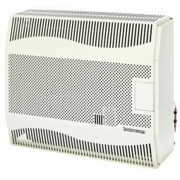 Купить Конвектор газовый Hosseven HDU-5 DKV