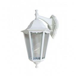 Купить Светильник на штанге 'Feron' 6202 11065