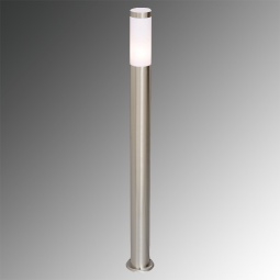 фото Уличный светильник MW-Light Плутон 809040301 MW-Light