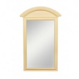"""Купить Зеркало """"Leontina"""""""