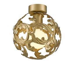 фото Потолочный светильник Favourite Dorata 1469-1U Favourite