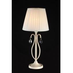 фото Настольная лампа Maytoni Elegant 4 ARM172-01-G Maytoni
