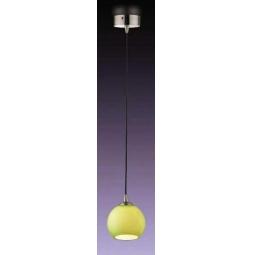 фото Подвесной светильник Odeon Eruca 1343/G Odeon