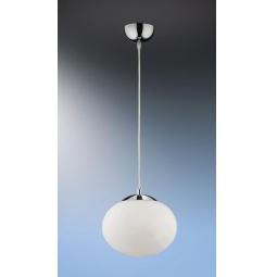 фото Подвесной светильник Odeon Rolet 2045/1 Odeon