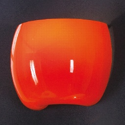 фото Настенный светильник Lussole Mela LSN-0211-01 Lussole