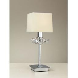Купить Настольная лампа 0939 Mantra
