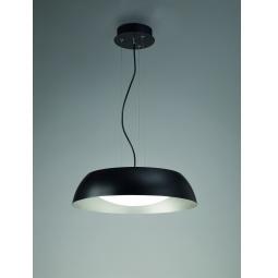 фото Подвесной светильник Mantra ARGENTA 4841 Mantra