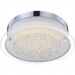фото Потолочный светильник Globo Leah 49315 Globo