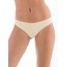 Купить Трусы женские String Comfort Cotton бежевые  TH00270