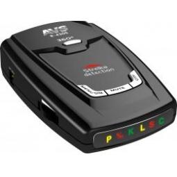 Купить Лазер/Радар детектор AVS Security R-430S (АнтиСтрелка)