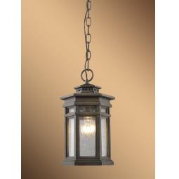 фото Уличный подвесной светильник Favourite Guards 1458-1P Favourite