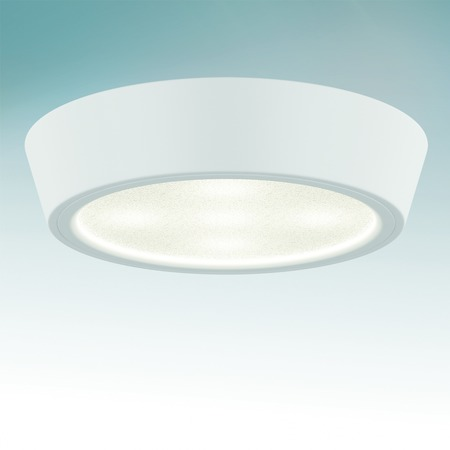 Купить 214904 Св-к LED 10W WHITE 4000K 230V 10W=120W a40 D150 H25 Lightstar