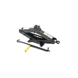 Купить Домкрат механический FORSAGE ST-113, 2,0т (h min 120мм, h max 413мм)