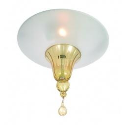 фото Потолочный светильник Divinare Goccia 4002/01 PL-2 Divinare