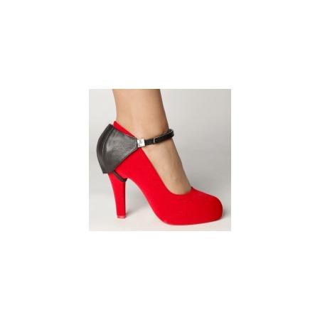 Купить Автопятка HeelMate для женской обуви на каблуке