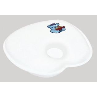 Купить Ортопедическая подушка для младенцев ТОП-109