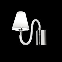 Купить Бра Lightstar Bianco 760616 Lightstar