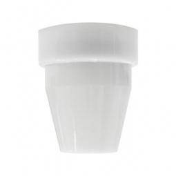 Купить Датчик освещенностя 'Feron' Датчик освещенности SEN26/LXР02 22008