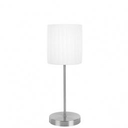 Купить Настольная лампа 15105T Globo