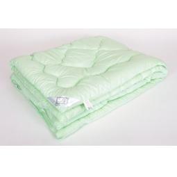 Купить Одеяло Бамбук ЭКО Всесезонное 140х205