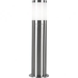 Купить Светильник 32015 Globo