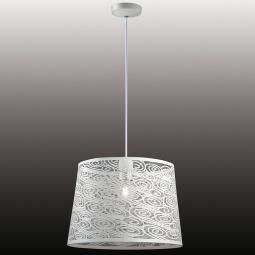 фото Подвесной светильник Favourite Wendel 1602-1PC Favourite