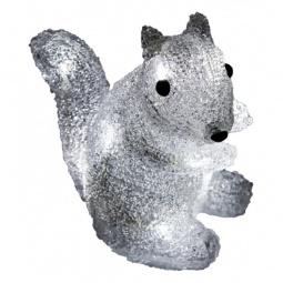 Купить Зверь световой 'Неон-Найт' (18 см) Белка 513-341