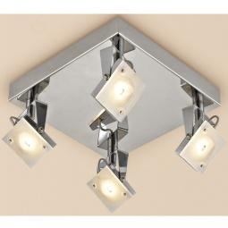 фото Светодиодный светильник Citilux Кода CL551541 Citilux