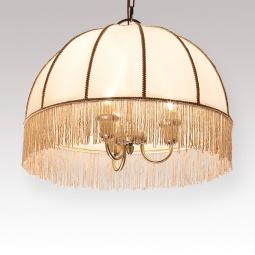 фото Подвесной светильник Citilux Базель CL407131 Citilux