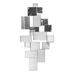 Купить Зеркало настенное 'Garda Decor' GD-9068