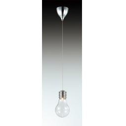 фото Подвесной светильник Odeon Norin 2748/1 Odeon