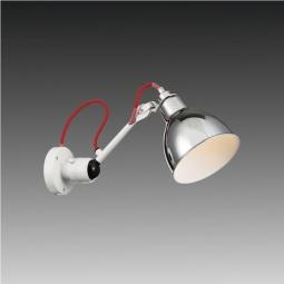 Купить Бра Lightstar Loft 765604 Lightstar