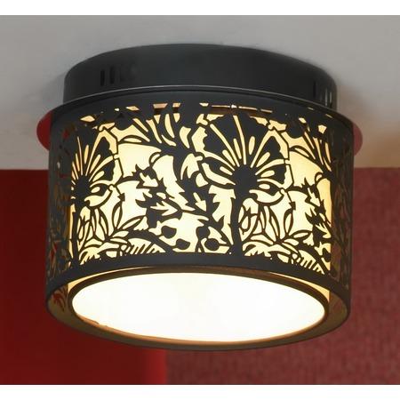 Купить Светильник потолочный LSF-2377-04 Lussole