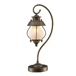 фото Настольная лампа Favourite Lucciola 1460-1T Favourite