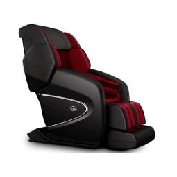 Купить Массажное кресло OTO Chiro II CR-01 Black Rose (Черный с Красным)