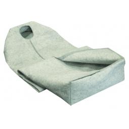 Купить Лечебный СпальныйМешок малый – ЛСМм (160 см x 76 см)