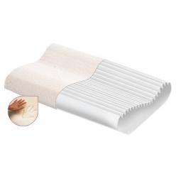 Купить Ортопедическая подушка Тривес с эффектом памяти ТОП-104
