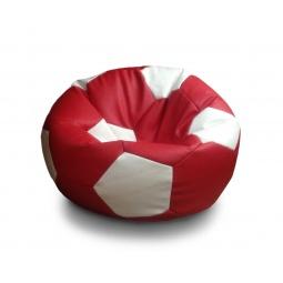 "Купить Кресло мяч ""Red/White"""