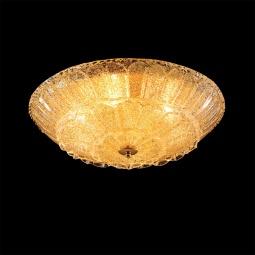 фото Потолочный светильник Lightstar Zucche 820242 Lightstar